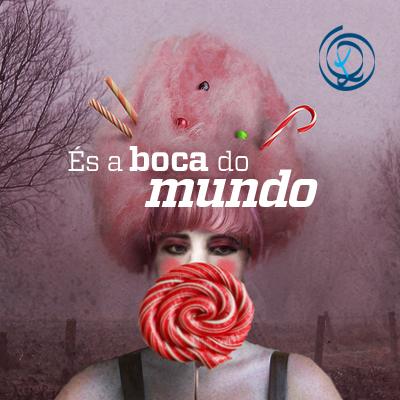 ESCOLHIDO_gula2