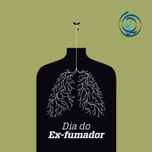 06_exfumador