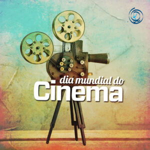 post_cinema