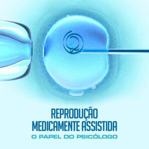 reproducao