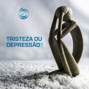 tristeza-depressao-11nov