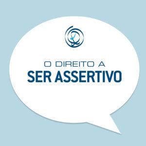 assertivo