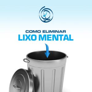 lixo-mental
