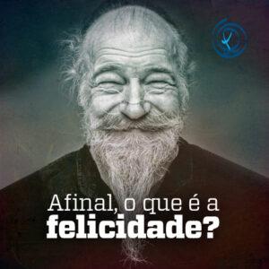 felicidade_post
