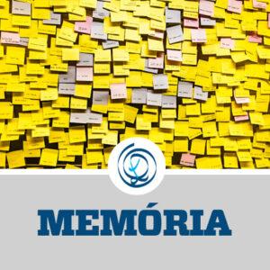 memoria_post