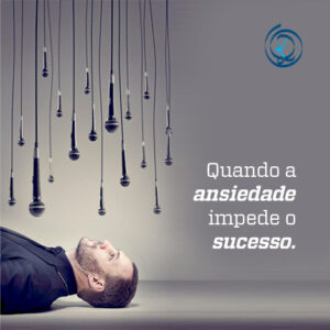 ansiedade_sucesso