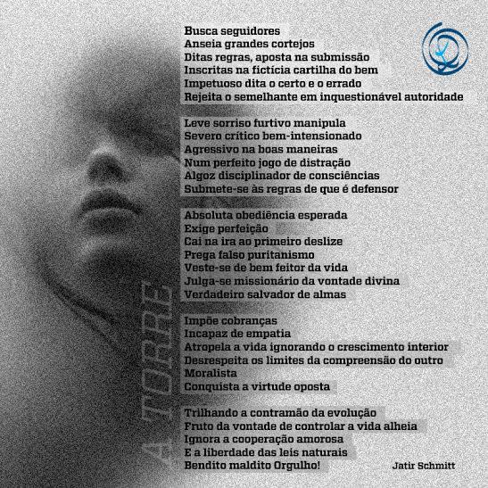 04_Poema_a torre