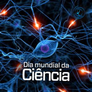 dia_ciencia (1)