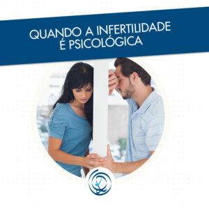 psic-infertilidade