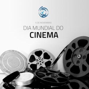 psic_cinema