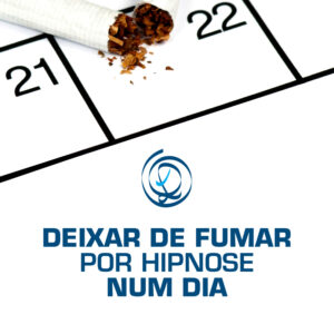 deixar-fumar