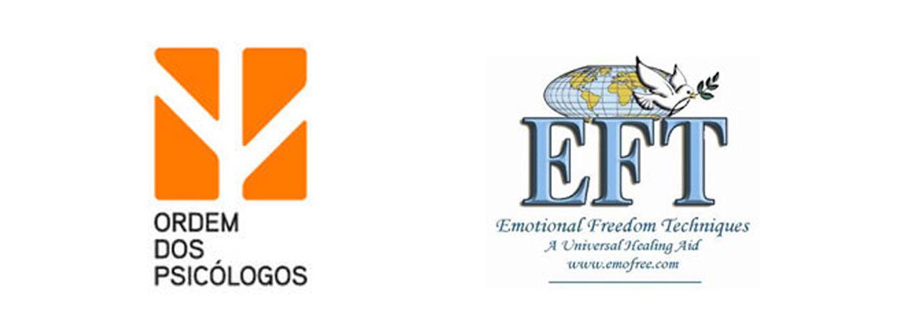 Ordem dos Psicólogos e EFT