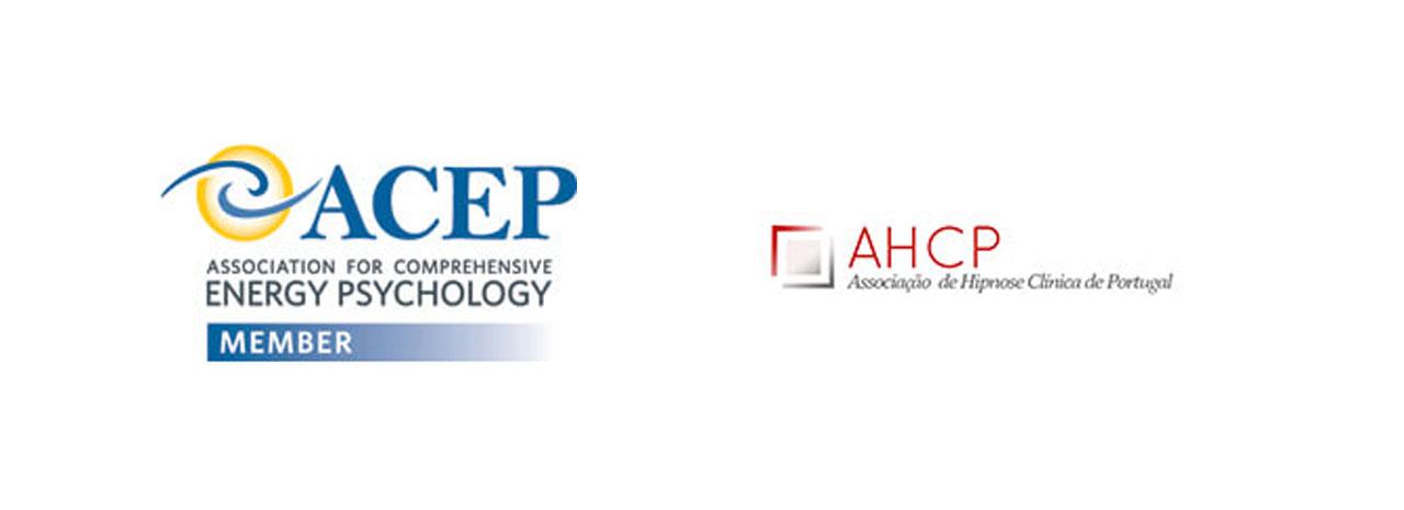 ACEP e AHCP